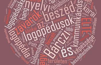 Előzetes beszédalkalmassági szűrés logopédia szakirányra