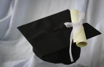 Alumni szervezet