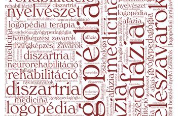 Beszélgetés az afáziáról (Klubrádió, Szószátyár)