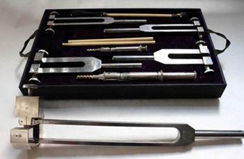 Gyógypedagógia-történeti Gyűjtemény