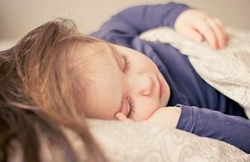 Aludj jól – tanulj jól