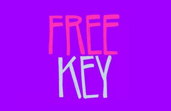 Közösségi videó a FREEkey-vel az Önálló Életvitel európai napján