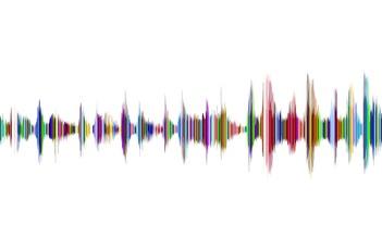 Fülszöveg – bevezető