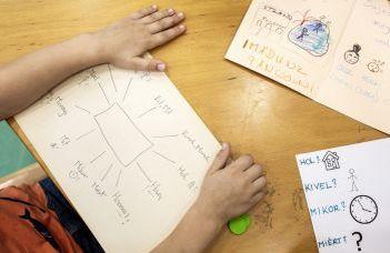 Mitől lesz egyre több sajátos nevelési igényű gyerek? (abcúg, abcug.hu)