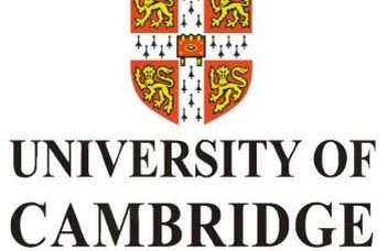 További Cambridge University Press tartalmak