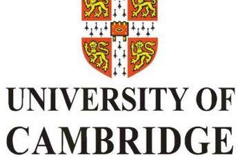 További Cambridge University Press tartalmak