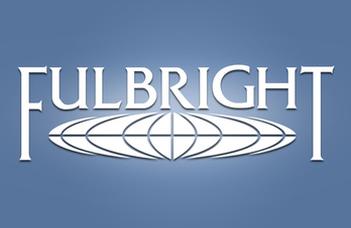 Fulbright ösztöndíj felhívások