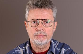 Fogyatékos emberek a 21. századi magyar társadalomban