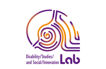 Multi Disciplinary Innovation for Social Change with Cost Action 18236