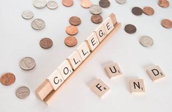 Köztársasági ösztöndíj - Nemzeti felsőoktatási ösztöndíj