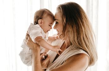 Jelentkezz az integrált szülő-csecsemő konzultáció szakirányú továbbképzésre!